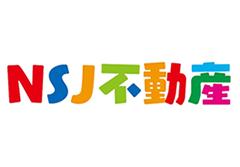 NSJ不動産